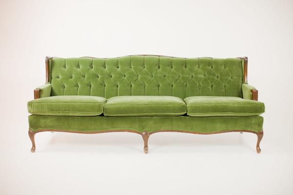 vera sofa