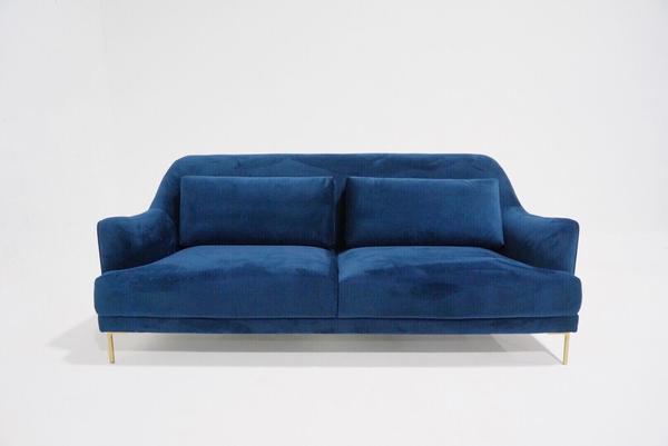 landis sofa
