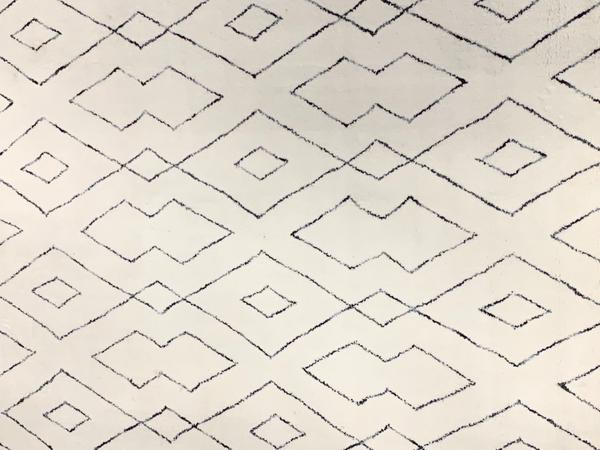 briar rug