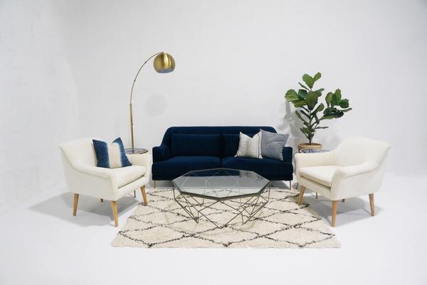 fayetteville lounge