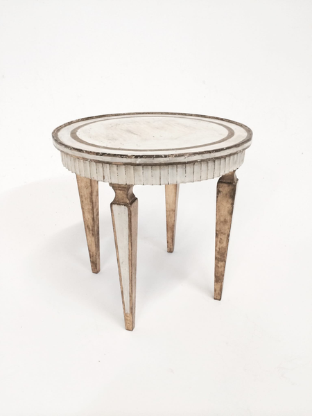 arwen table