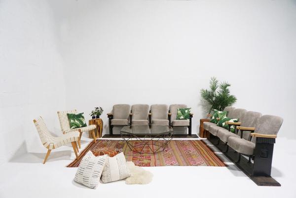 encitas lounge