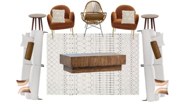 avondale lounge