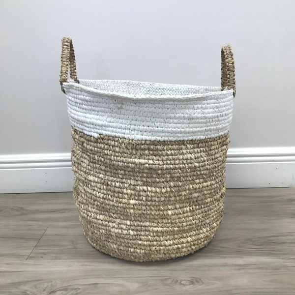flynn basket medium