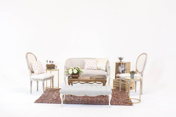 alexandria lounge