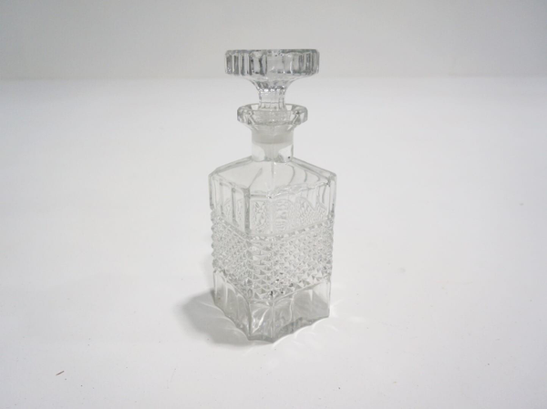 crystal decanter 3