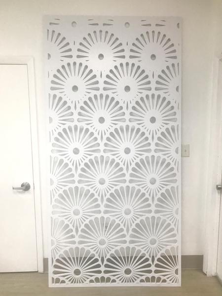 sia wall panel