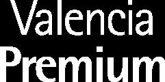 Valencia Premium Partners