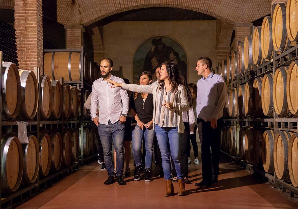 img/gastronomic-experience-alicante/winery-alicnate.jpg