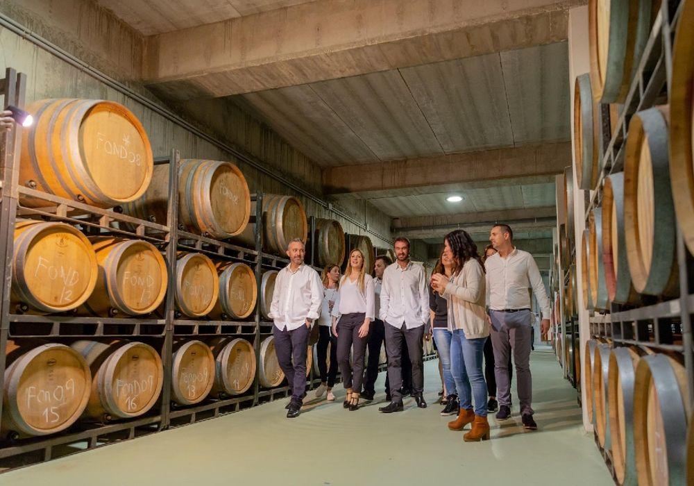 img/gastronomic-experience-alicante/winery-tour-alicante2.jpg