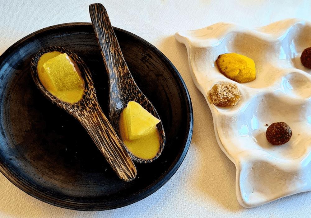 img/gastronomic-tours-alicante-michelin-monastsrell/gastronomic-tous-alicante1.png