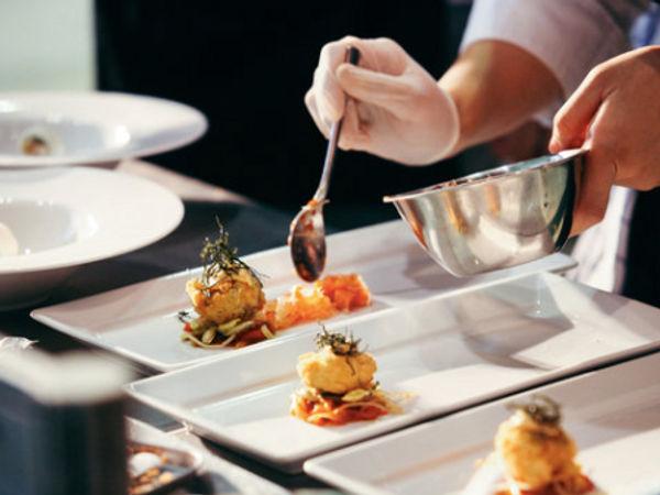 img/escapada-para-dos-valencia-cultura-y-gastronom-a/meeting-room-business-lunch-madrid2.png