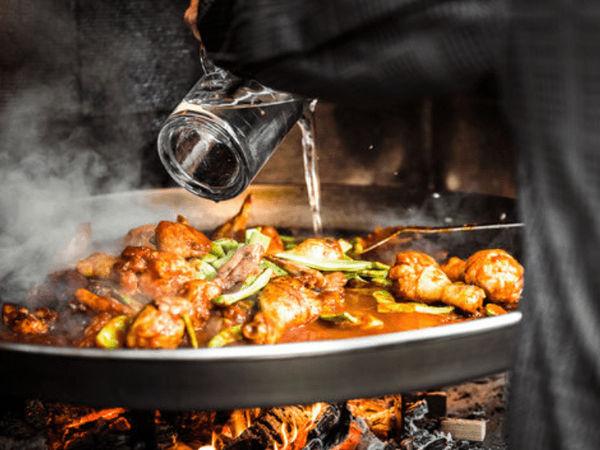 img/experiencia-en-valencia-showcooking-paella-ciudad-artes-ciencias/paella-cooking5.png