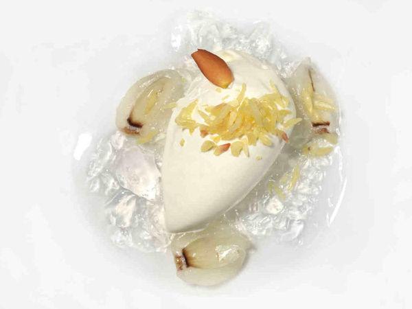 img/experiencia-gastronomica-valencia-alta-gastronomia-estrella-michelin-showcooking-en/bernd-knOller-chef-michelin.jpeg