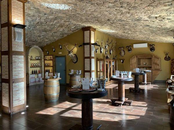 img/gastronomic-experience-alicante/gastronomic-tours-alicante7.jpg