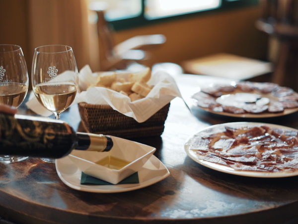 img/gastronomic-experience-alicante/winery-visit-alicante.jpg