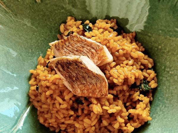 img/gastronomic-tours-alicante-michelin-monastsrell/gastronomic-tous-alicante3.png
