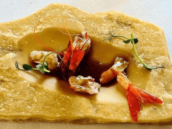 img/gastronomic-tours-alicante-michelin-monastsrell/gastronomic-tous-alicante8.png