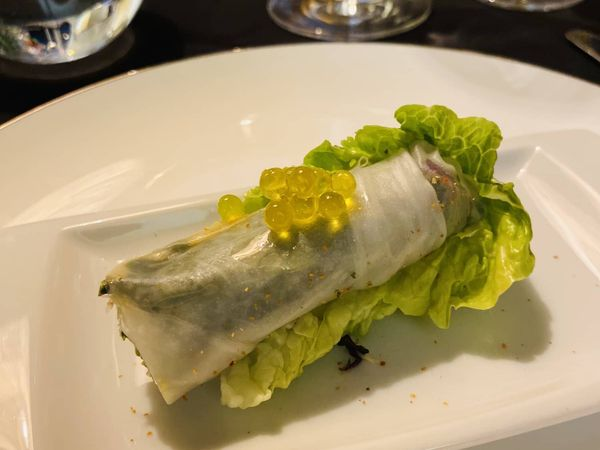 img/reuniones-cena-de-negocios-en-privado-y-con-experiencia-chef-madrid-en/chef-en-casa-gastrocult.jpg