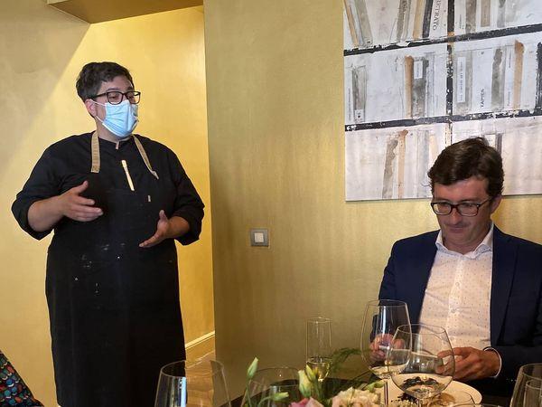 img/reuniones-cena-de-negocios-en-privado-y-con-experiencia-chef-madrid-en/chef-en-casa-gastrocult3.jpg