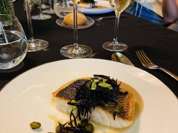 img/reuniones-cena-de-negocios-en-privado-y-con-experiencia-chef-madrid-en/chef-en-casa-gastrocult4.jpg