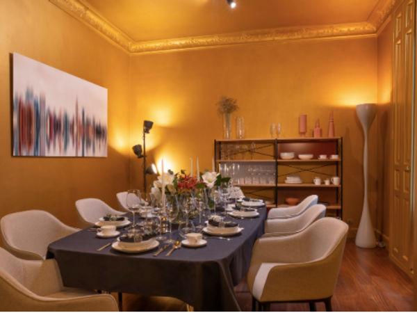 uploads/5f7c4785184c1529fa98ccac/cena-negocios-en-privado-con-chef-gastrocult.png