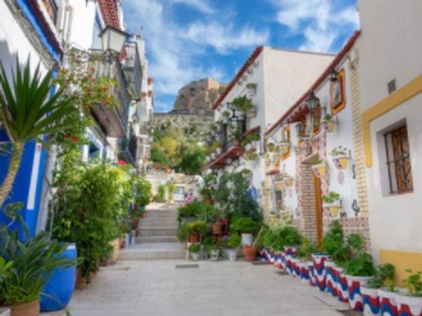 uploads/603f524c26d7794c8efaefd1/experiences-alicante-gastroandcult-castle.png