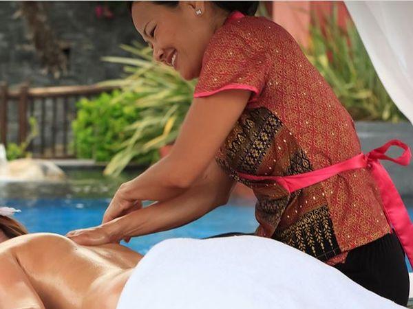 uploads/609ce891b530ac69c1636275/hoteles-con-spa-comunidad-valenciana.-asia-gardens.-alto-turismo.jpg