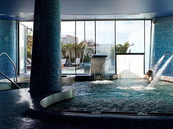 uploads/609cec12b530ac69c1636279/hoteles-balnerario-las-arenas-5-estrellas-gran-lujo-con-spa.-alto-turismo.jpg
