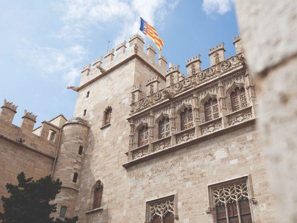 uploads/60acab9086d3121c0dc6f29a/Plan-de-viaje-para-canjear-el-bono-turístico-de-la-comunitat-valenciana.jpg