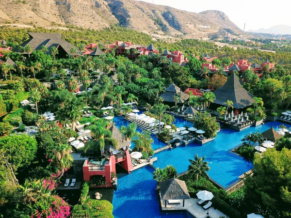 uploads/60d30e557b8f7c0ad767db07/Asia-Gardens-Wellness-Experiences-Gastrocult-Alicante6.jpg