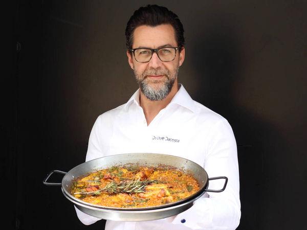 uploads/60d345795fe28a493eaea785/quique-dacosta-alicante-spanish-gastronomy.jpeg