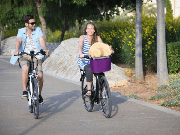 uploads/60d43b1b9a82aa0215b855d8/Gastro_Cult_Majorca_Bike_City_Tour_4.png