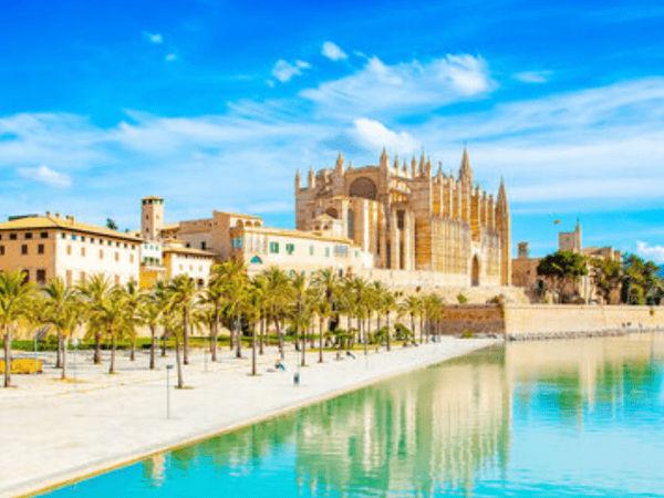 uploads/60d43b1b9a82aa0215b855d8/Gastro_Cult_Majorca_Bike_City_Tour_6.png
