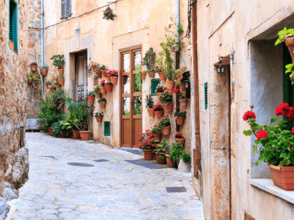 uploads/60d43c0e9a82aa0215b855da/Majorca_Exclusive_Valldemosa_Tour_3.png