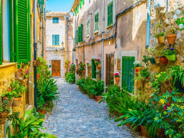 uploads/60d43c0e9a82aa0215b855da/Majorca_Exclusive_Valldemosa_Tour_6.png