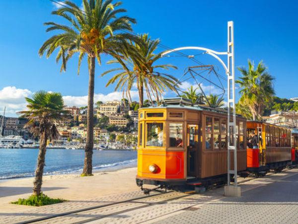 uploads/60d43f2c9a82aa0215b855dc/Majorca_Exclusive_Northwest_Tour_4.png
