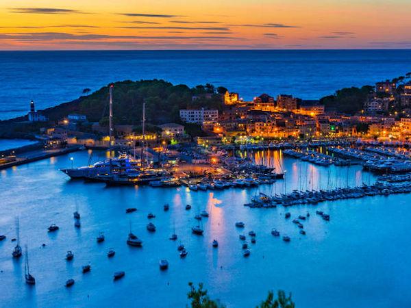 uploads/60d43f2c9a82aa0215b855dc/Majorca_Exclusive_Northwest_Tour_6.png