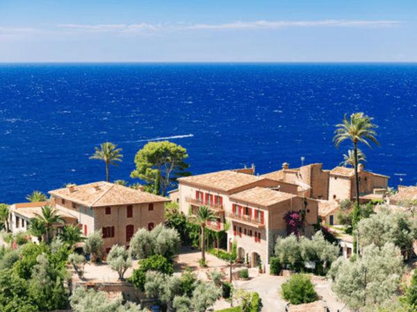 uploads/60d43f2c9a82aa0215b855dc/Majorca_Exclusive_Northwest_Tour_8.png