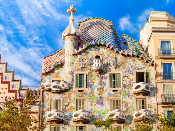 uploads/60d460fe3200bb0af774f9da/barcelona-gaudi-gastrocult-exclusive-experiences-spain15.png