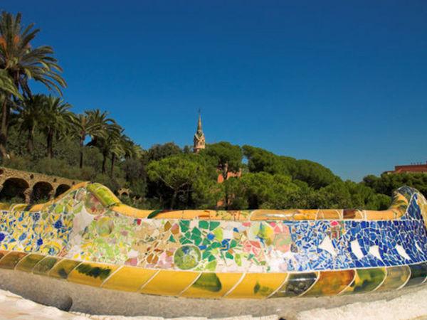 uploads/60d460fe3200bb0af774f9da/barcelona-gaudi-gastrocult-exclusive-experiences-spain2.png