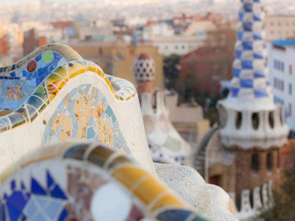 uploads/60d460fe3200bb0af774f9da/barcelona-gaudi-gastrocult-exclusive-experiences-spain3.png