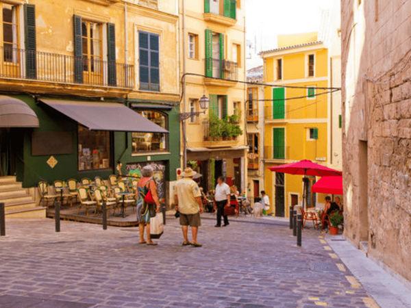 uploads/60d463bf3200bb0af774f9e0/Gastro_Cult_Majorca_Exclusive_City_Tour_6.png