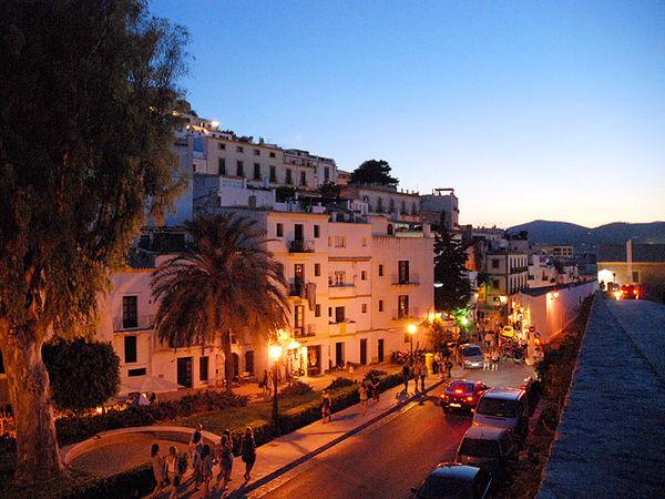 uploads/60d464c5f99f657df313562e/Ibiza_Exclusive_Walking_Tour_4.jpg