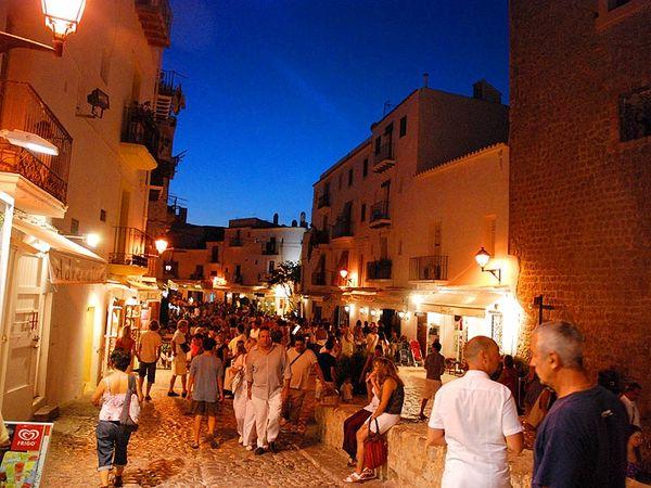 uploads/60d464c5f99f657df313562e/Ibiza_Exclusive_Walking_Tour_5.jpg