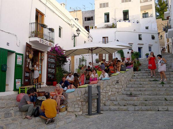 uploads/60d464c5f99f657df313562e/Ibiza_Exclusive_Walking_Tour_7.jpg