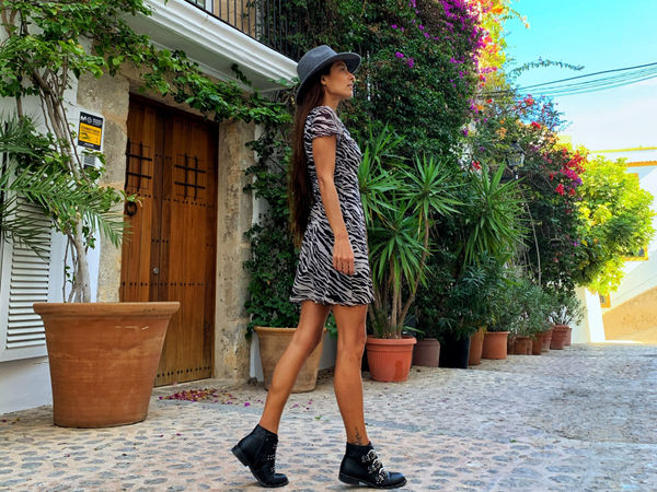uploads/60d464c5f99f657df313562e/Ibiza_Exclusive_Walking_Tour_8.jpg