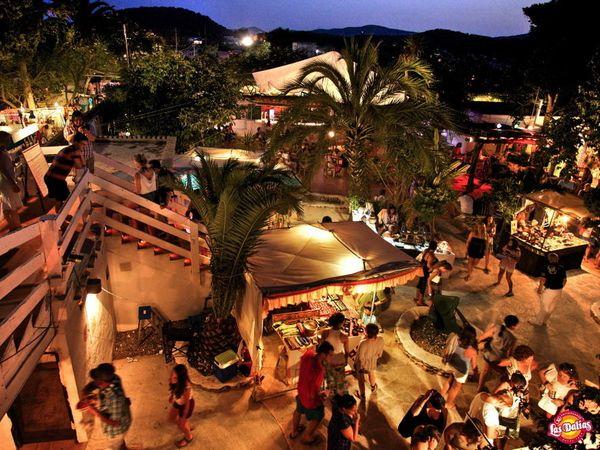 uploads/60d4687c8f16ef0aec224828/Ibiza_North_Exclusive_Tour_2.jpg