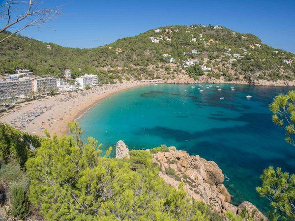 uploads/60d4687c8f16ef0aec224828/Ibiza_North_Exclusive_Tour_4.jpg