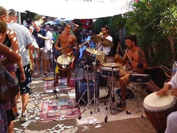 uploads/60d469c88f16ef0aec224829/Ibiza_Hippy_Soul_Exclusive_Tour_3.jpg